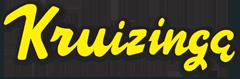Kruizinga AGF